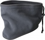 MB7930 THINSULATE NECKWARMER
