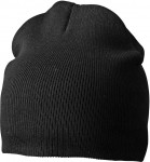 MB7926 COTTON BEANIE