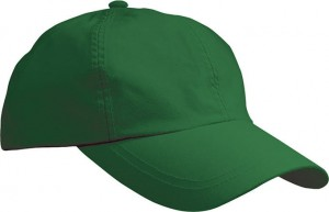 MB6116 6 PANEL OUTDOOR-SPORTS-CAP