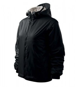 512 Kurtka damska Jacket Active Plus